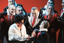 http://artmixx.de/files/gimgs/th-28_28_rigoletto-2.jpg