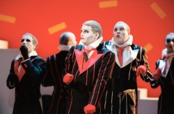 http://artmixx.de/files/gimgs/th-28_28_rigoletto-3.jpg