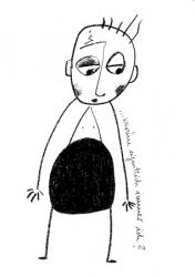 http://artmixx.de/files/gimgs/th-33_33_malerei-19.jpg