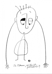 http://artmixx.de/files/gimgs/th-33_33_malerei-30.jpg