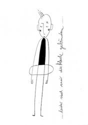 http://artmixx.de/files/gimgs/th-33_33_malerei-31.jpg