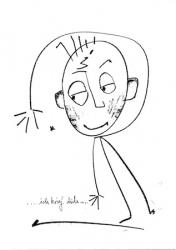http://artmixx.de/files/gimgs/th-33_33_malerei-32.jpg